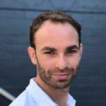 Profile photo of Julien Le Nestour