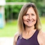 Profile photo of Wendy Welpton